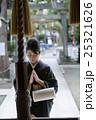 神社_2 25321626