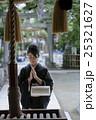 神社_2 25321627