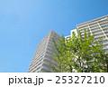 マンション 住宅 高層の写真 25327210