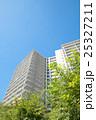 マンション 住宅 高層の写真 25327211