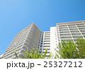 マンション 住宅 高層の写真 25327212