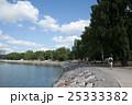 シベリウス公園 25333382