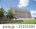 国会議事堂 25333384