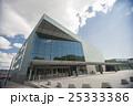 ヘルシンキ・ミュージックセンター 25333386
