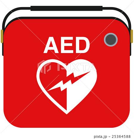 「AED」の画像検索結果