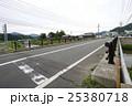河崎橋 25380718