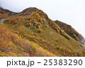 北アルプス 山 山岳の写真 25383290