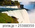 Niagara Falls 25388350