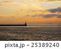海 25389240