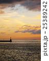 海 25389242