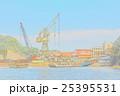 尾道の造船所 25395531