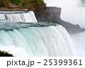 Niagara Falls 25399361