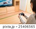 シューティングゲーム 25406565
