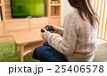 ゲーム 25406578