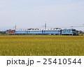 東武鉄道へ売却されるJR14系客車 25410544