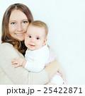 ベビー 赤ちゃん 赤ん坊の写真 25422871