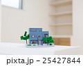 住宅イメージ 25427844