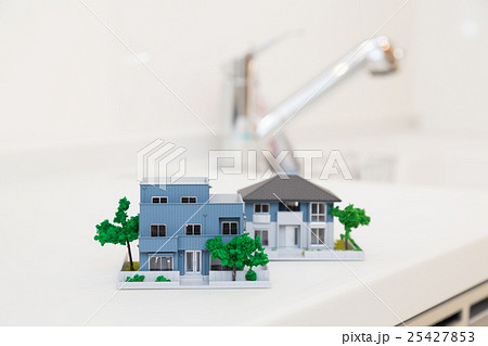 住宅イメージ 25427853