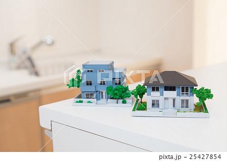住宅イメージ 25427854