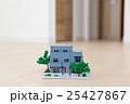 住宅イメージ 25427867