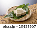 豆腐 25428907