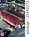 エンジンルーム 25442275
