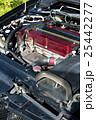 エンジンルーム 25442277