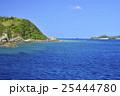 沖縄ブルー 25444780