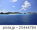 海 沖縄 風景の写真 25444784