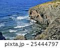 海岸 海 沖縄の写真 25444797