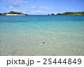 海 沖縄 風景の写真 25444849