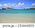 海岸 海 沖縄の写真 25444850