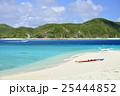 海岸 海 沖縄の写真 25444852
