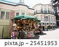 ワイキキの露店土産店 25451953