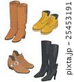 秋冬 靴 25453191