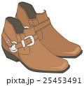 靴 シューズ 25453491