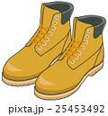 靴 シューズ 25453492