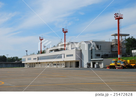 花巻空港ターミナル 25472628