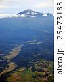 鳥海山 25473183