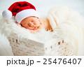 ベビー 赤ちゃん 赤ん坊の写真 25476407