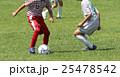 サッカー フットボール 25478542