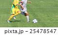 サッカー フットボール 25478547