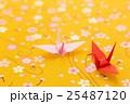 折鶴 25487120