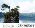 十和田湖 25496504
