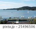 松島 25496506