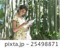 鎌倉 一人旅 25498871