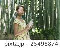 鎌倉 一人旅 25498874