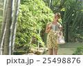 鎌倉 一人旅 25498876
