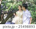 鎌倉 デート 25498893