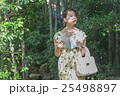 鎌倉 一人旅 25498897